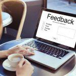 internet reputation reviews