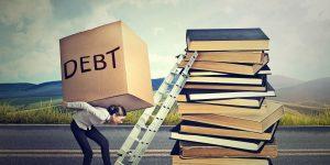 student loan assistance program