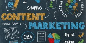 viral content marketing