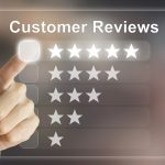 get more google reviews